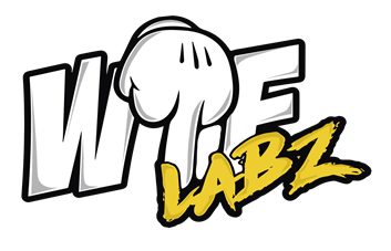 WTF Labs