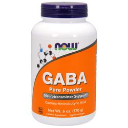 GABA 170 g